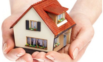 HOME OWNER LAND LORD TENANT MAINTENANCE REPAIR PLUMBING ELECTRICAL JOINER PAINTING DECORATING
