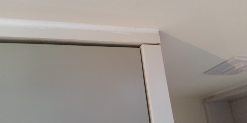 kitchen cupboards door repairs