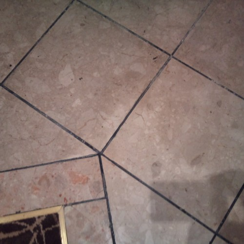 hotel floor tile repairs refurbishments