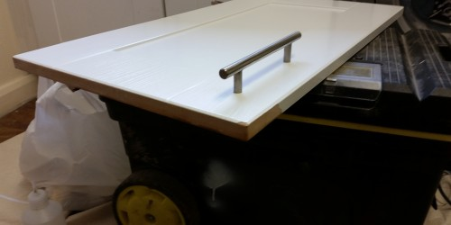 Kitchen Cupboard Doors Amp Carcasses Repairs Namco Refurbs
