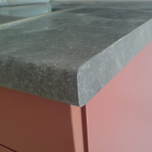 CHIP WORKTOP REPAIR