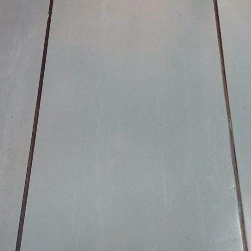 badly damaged tile repairs