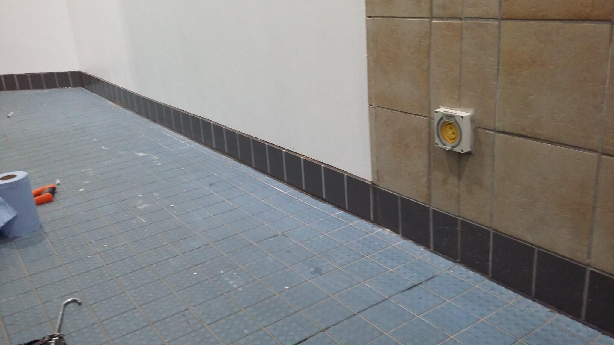tile matching  namco refurbs