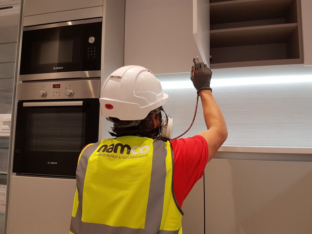 Kitchen Cupboard Repairs York Selby Leeds Hull Sheffield