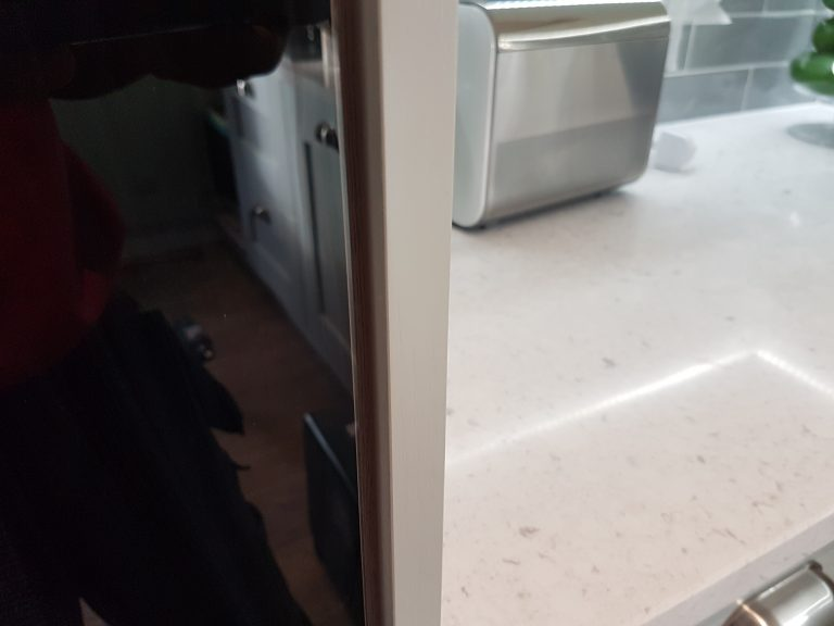 kitchencupboardpaneldoorcupboardrepairs  namco refurbs