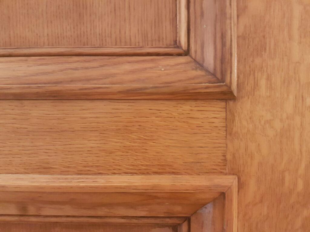 Door Surface Refurbs Amp Repairs Namco Refurbs
