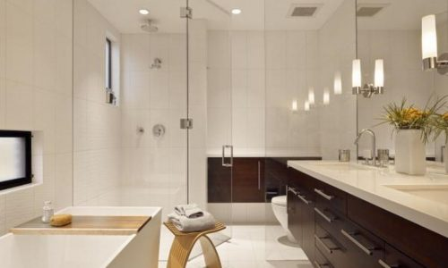 BATHROOM FITTER PLUMBING HALE BOWDEN ALTRINCHAM KNUTSFORD LYMM MERE HIGH LEGH