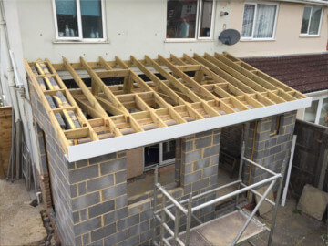 HOUSE EXTENSIONS ALTRINCHAM KNUTSFORD BOWDEN HALE LYMM WARRINGTON