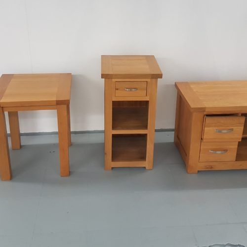 FURNITURE COLOUR CHANGE ANY COLOUR SPRAY BOOTH REFINISHING REPAIR SPRAYING FRENCH POLISHER