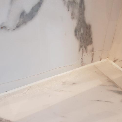 BATHROOM WALL FLOOR TILE REPAIR CRACK CHIP REPAIR AFTER (2)