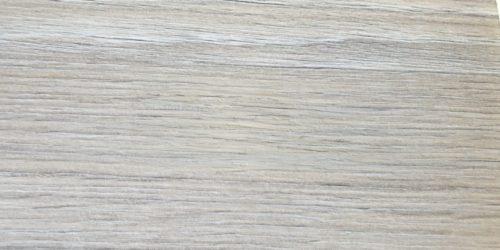 WOOD GRAIN TEXTURED WORKTOP PAN BURN HEAT BLISTER REPAIR AFTER