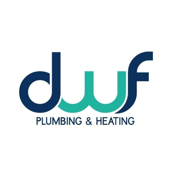 DWF PLUMBING HEATING BOILER BATHROOM FITTING