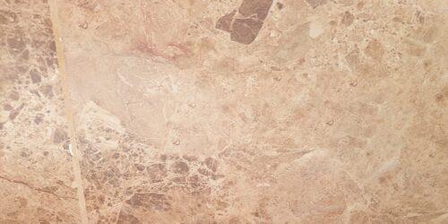MARBLE EFFECT BATHROOM WALL FLOOR TILE SCREWHOLE REPAIR AFTER 1